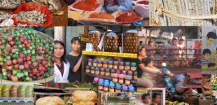 asia_food_