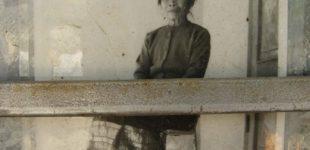 laos20089