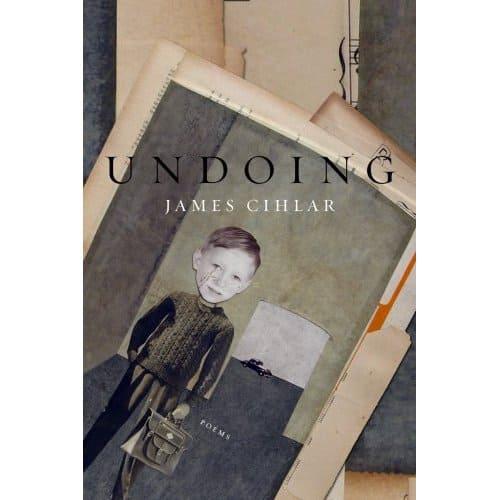 undoing