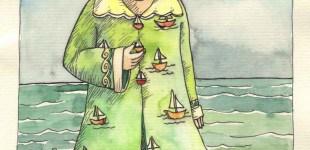 babywithboatcoat