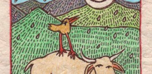 birdandcow
