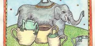 elephant_tea