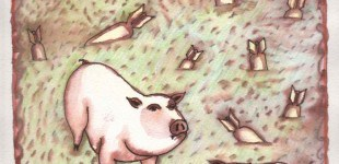 pigs_with_bombs