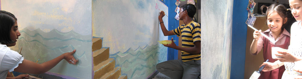 mural1_