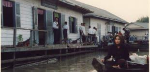 cambodia2_