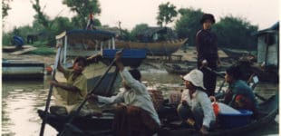 cambodia_