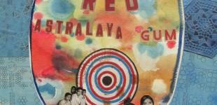 Bombay Red Gum