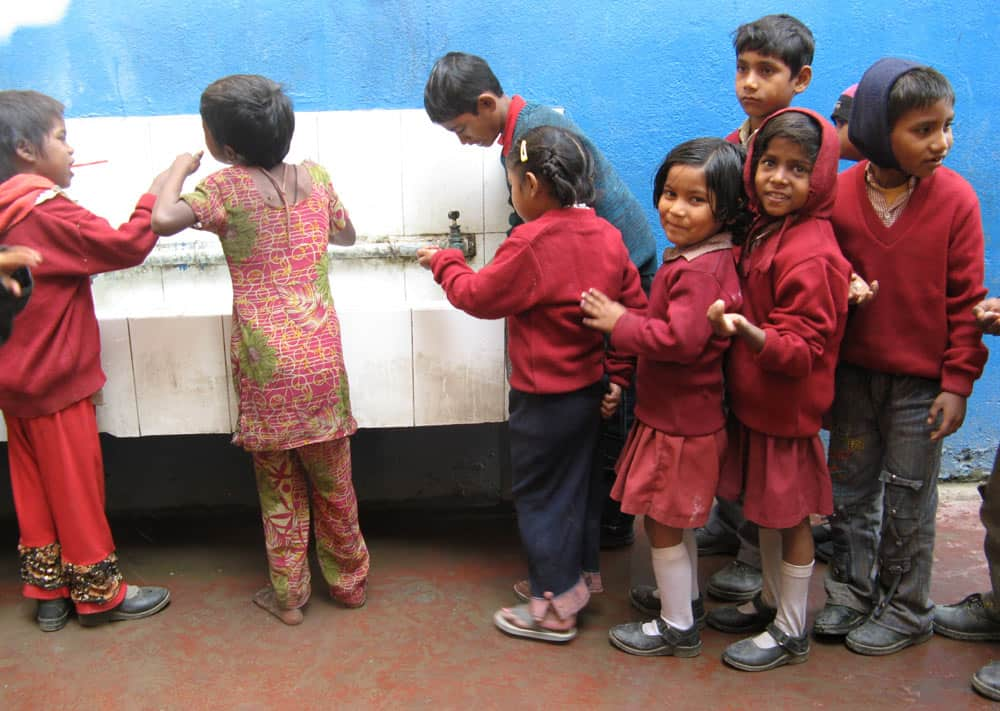 handwashing3