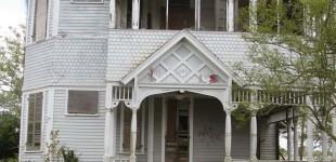 house38