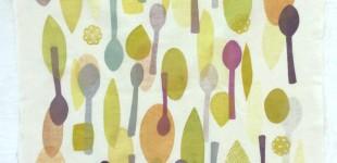 Bowls & Spoons 6