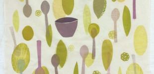 Bowls & Spoons 9