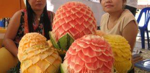 laos20082