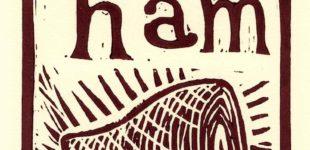 teamham_
