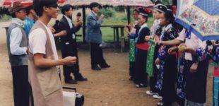 luangprabang2_