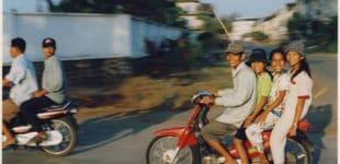 vietnam2_