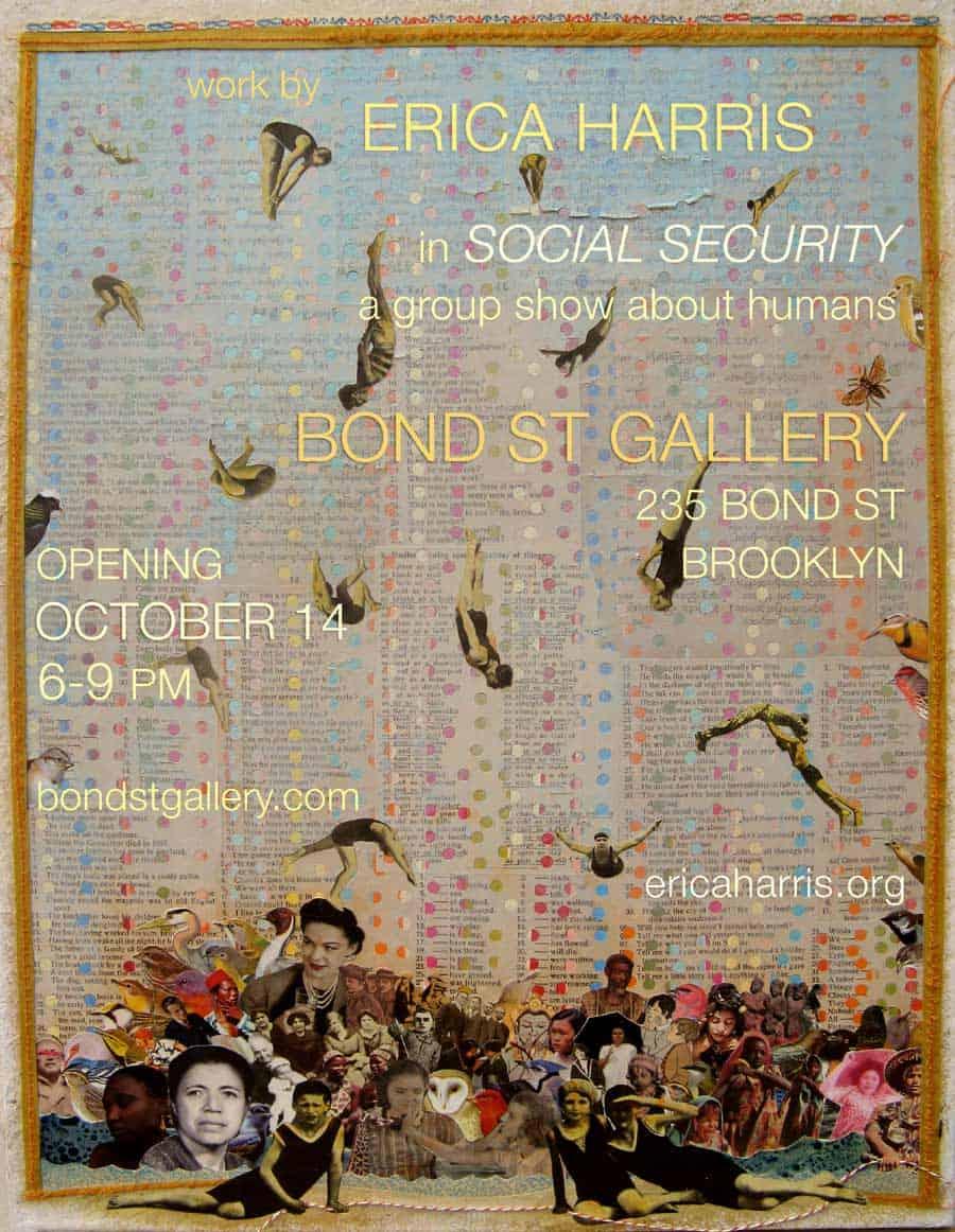 socialsecurity_