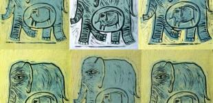 Expecting Elephants