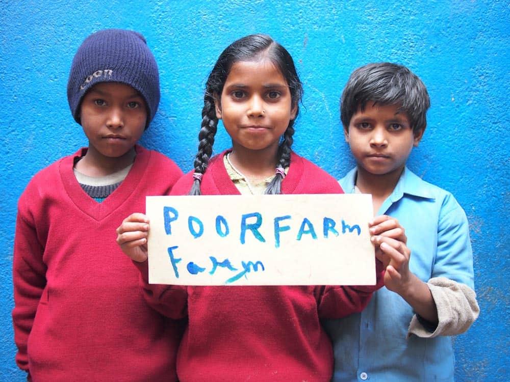 poorfarmfarm_