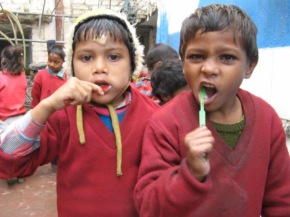 toothbrushing1