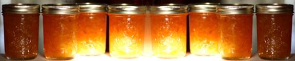 marmaladestrip