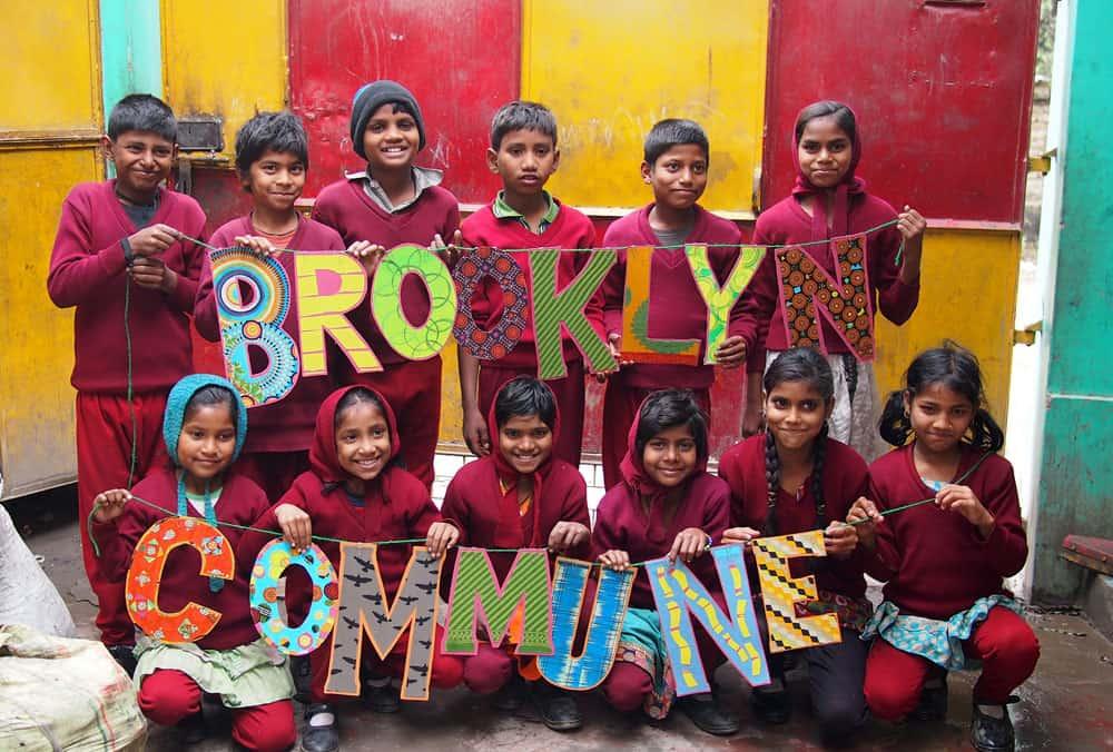 brooklyncommune1_