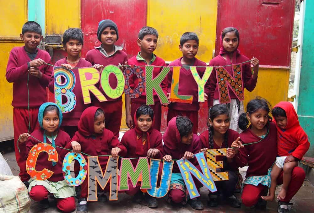 brooklyncommune2_