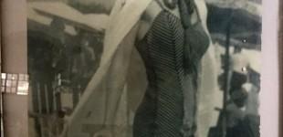 La Hermana de Nuestra Señora del Taller de Cerámica