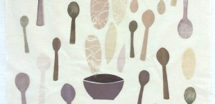Bowls & Spoons 10