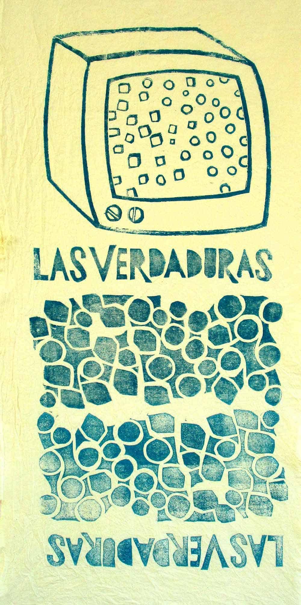 lasverdaduras1_