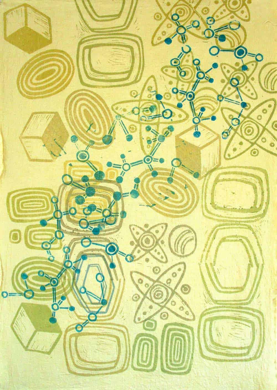 moleculas1_