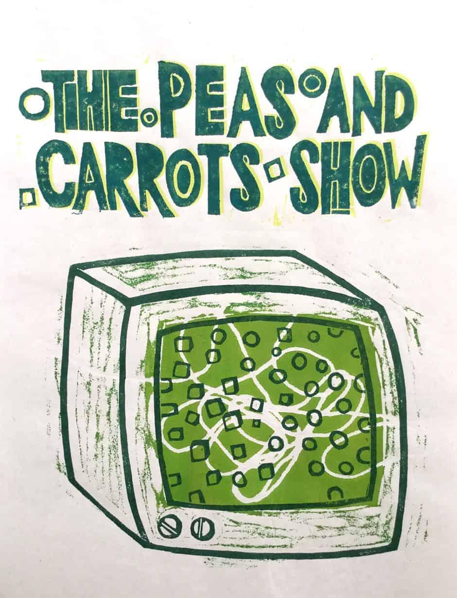 peasandcarrots2